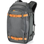 camera-backpack-whistler-bp-350-aw-ii-lp37226.jpg