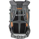 camera-backpack-whistler-bp-350-aw-ii-lp37226-back.jpg
