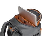 camera-backpack-whistler-bp-350-aw-ii-lp37226-laptop-alt.jpg