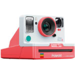 Onestep2-Coral_polaroid-camera-009018-angle_right_1024x1024-1.jpg