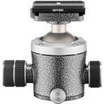 gitzo-head-ball-head-series-4-gh4383qd-back